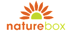 42naturebox