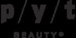 PYT_Logo_140x@2x